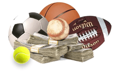 Sport Betting Information