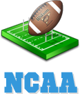 College Football Betting - Statistics