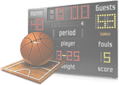 NBA Live Betting