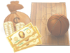 Teasars Betting NBA
