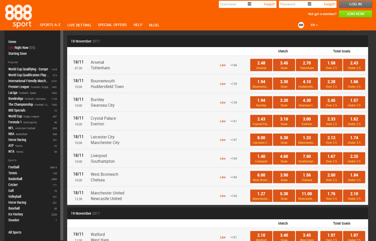 Sports betting lines rules of the road melbourne renegades vs brisbane heat betting preview goal