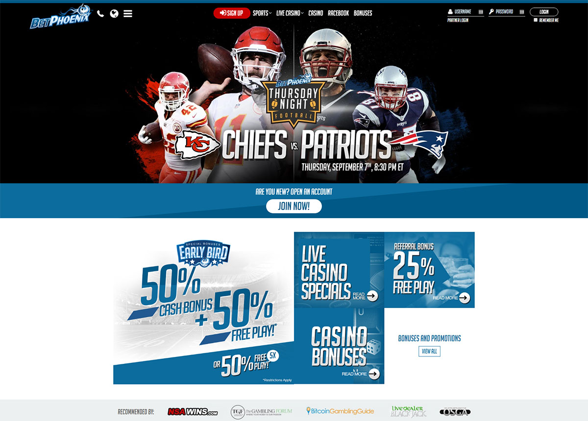 Football betting forum singapore expat e sports betting champ system scam doesnt work hoax