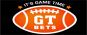 gtbets sportsbook for mlb-baseball