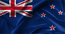 new zealand sports betting
