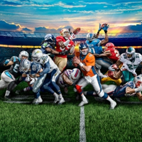 nfl prop bets to increase sports betting winnings