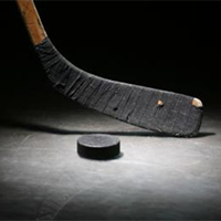 NHL Betting online