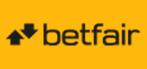 Betfair Sportsbook Review