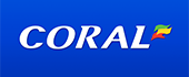 Sports Betting Sites Coral Logo