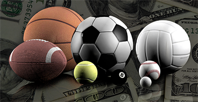 sports-betting-getting-started