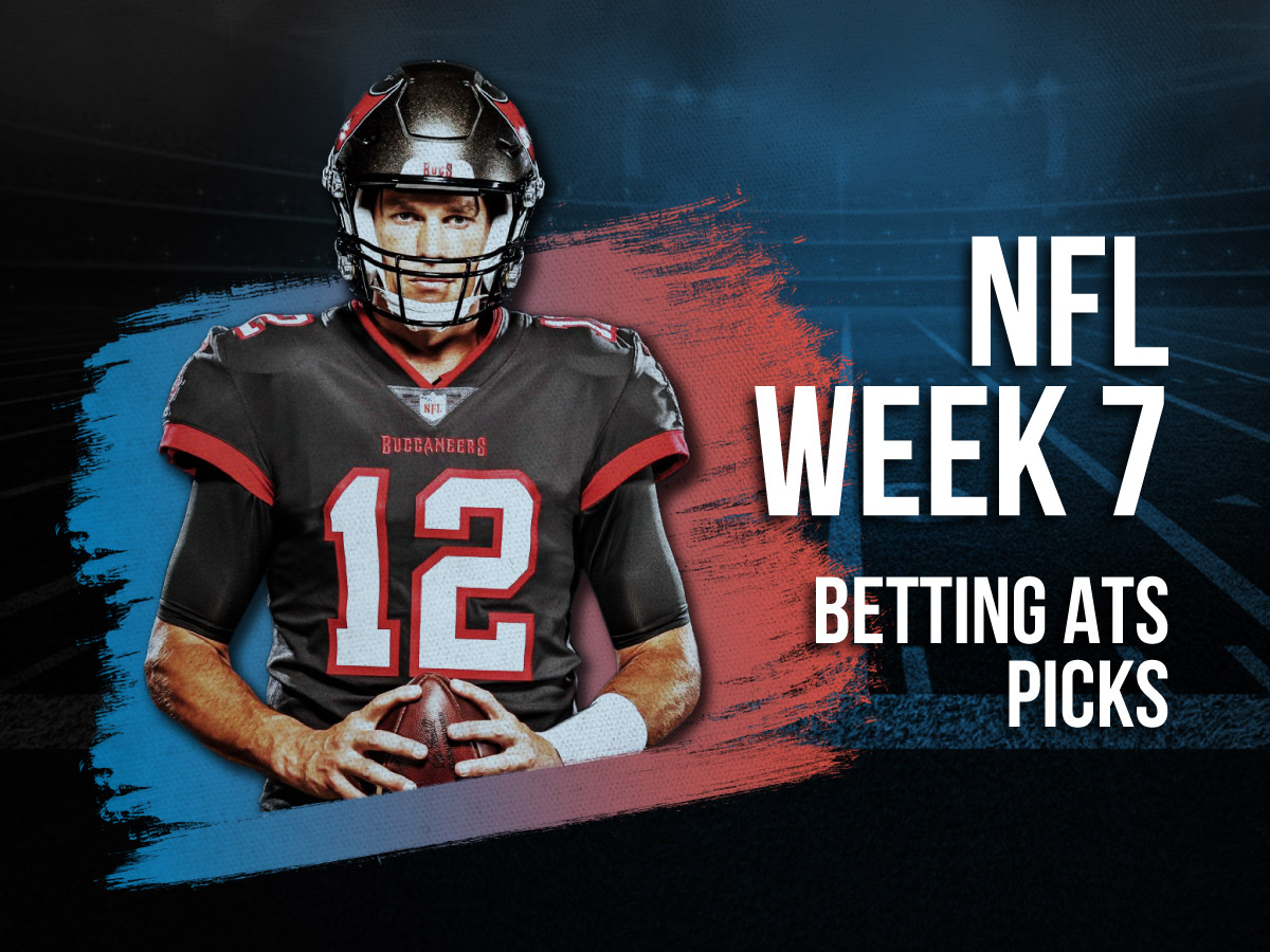 betting predictions nfl week 7