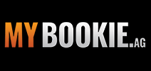 NHL Odds at MyBookie