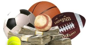 new-jersey-sports-betting-nuclear