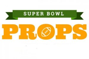 Crazy Super Bowl LIII Prop Bets