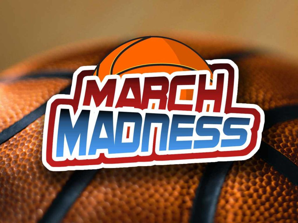 March Madness Betting Strategy