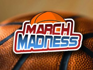 live betting march madness