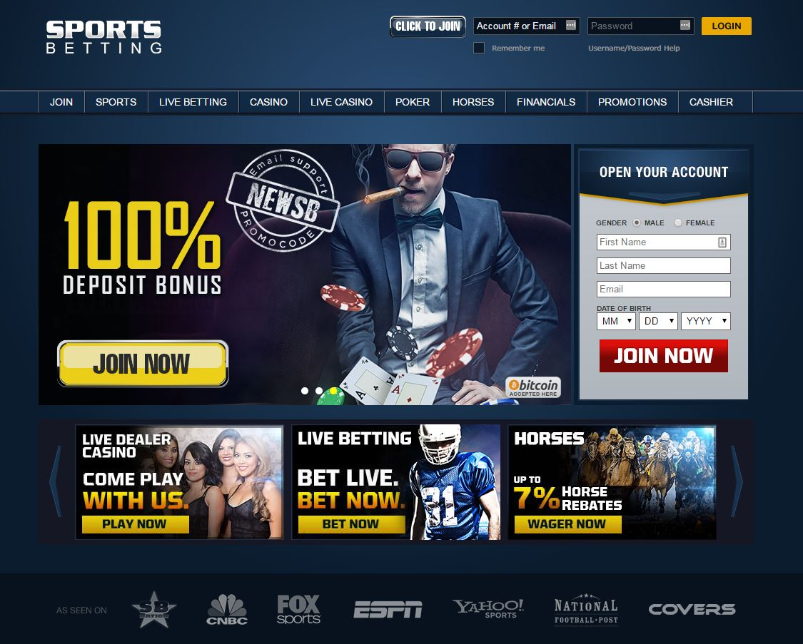 Legit sports betting sites reviews football betting opinions