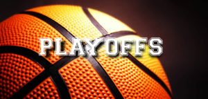 NBA Betting strategy Playoffs