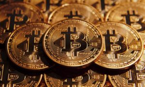 Bitcoin betting allows faster payouts