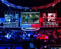 esports strategy and betting