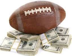 Handicapping NFL Improve Betting Results