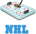 Home Ice As NHL Betting System