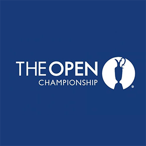 Betting on the British Open