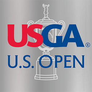 Betting on the US Open