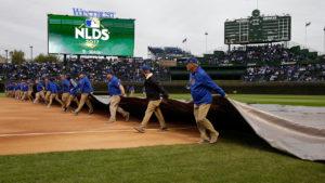 NLDS Game 5 – Cubs at Nationals – Free Pick