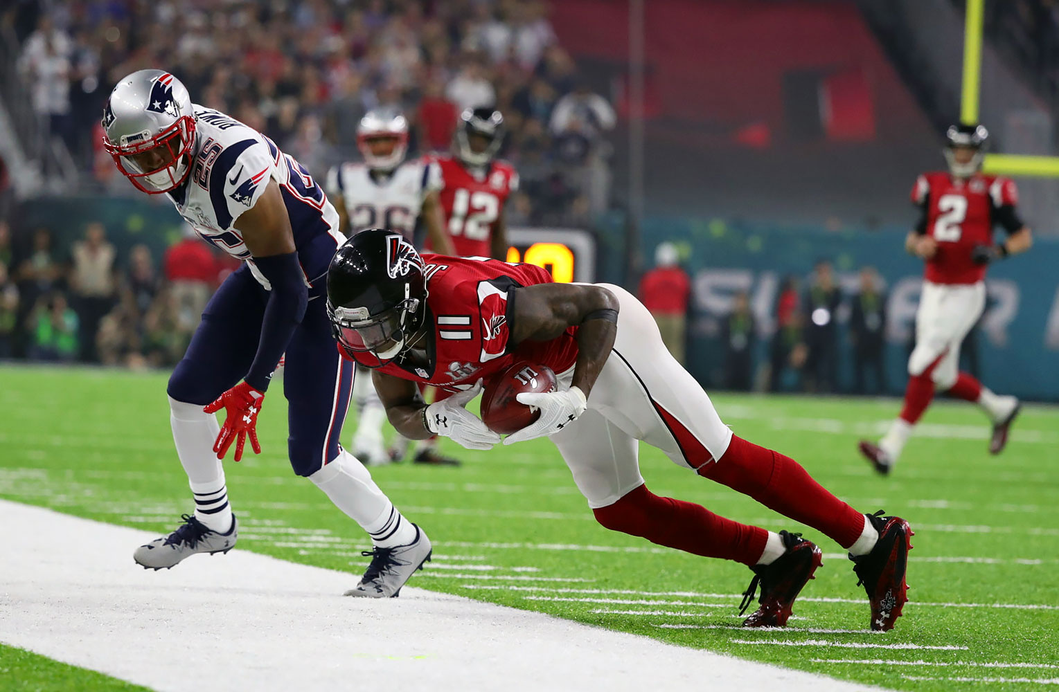 NFL Week 7 – Best Bets Against the Spread