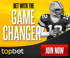 Topbet Payout