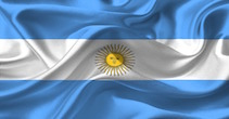 Argentina-Sports-Betting