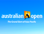 Bet on the Australian Open Tennis tournament - Tennis Betting Tips