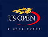 Bet on the US Open Tennis tournament - Tennis Betting Tips