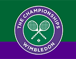 Bet on the Wimbledon Tennis tournament - Tennis Betting Tips