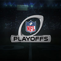 Current NFL Playoffs