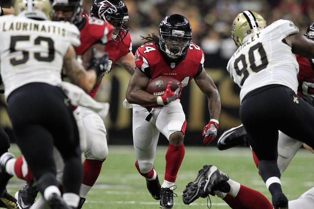Free NFL Thursday Night Expert Week 14 Picks Saints vs. Falcons Prediction