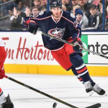 Free NHL Picks For Tonight Blue Jackets vs Hurricanes Prediction