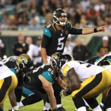 Free NFL Divisional Playoffs Expert Picks Jaguars vs Steelers Predictions