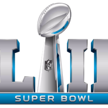 Super Bowl LII (2018)