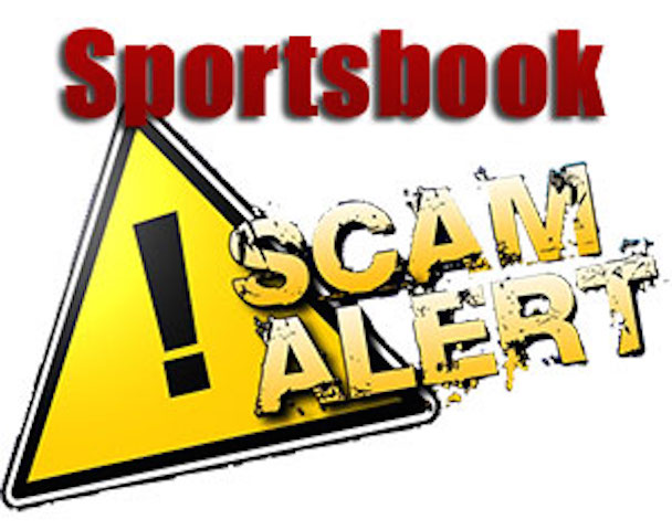 super bowl sportsbook scams