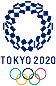 Betting on 2020 Summer Olympics