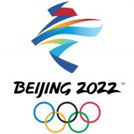betting on Beijing 2022 Winter Olympics