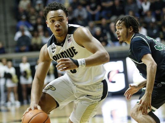2018 NCAA March Madness Expert Picks – Round of 64 (Day 2)