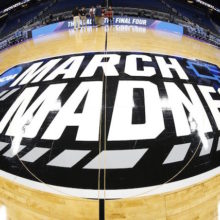 2018 NCAA March Madness Recap