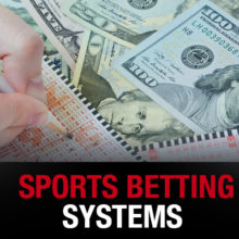March Madness Betting Systems