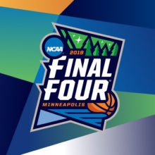 Final Four 2019 Betting Odds & Preview