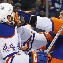 Free NHL Picks For Tonight Islanders vs Oilers Prediction