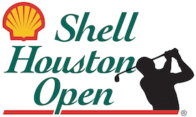 2018 Shell Houston Open