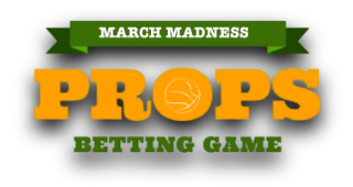 March Madness Proposition Bets 2018 (Prop bets)