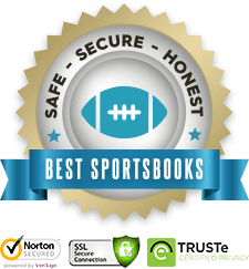 Trusted Best Sportsbooks Reviews